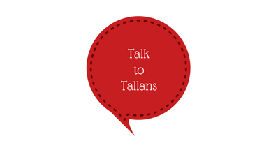 Talk to Tallans….about DX Delivery