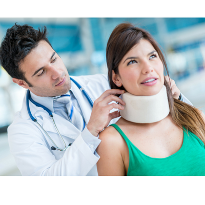 5 Reasons to Use a Solicitor when Using the Injuries Board