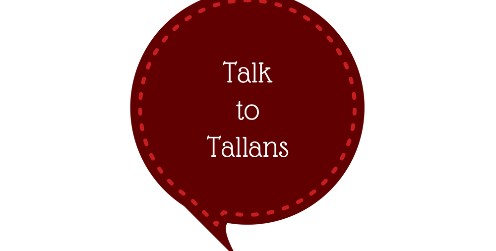 Talk to Tallans about Slips, Falls and Trips