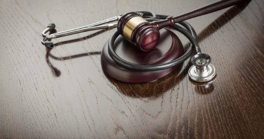Medical Negligence –  Talk to Tallans, the Experts in the North East
